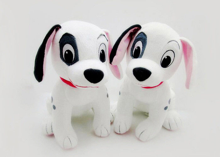 Creative Promotional Soft Toys Baby Soft Plush Dog Toy For Promotional Gifts